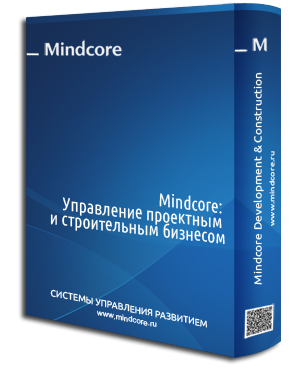 Mindcore Development & Construction